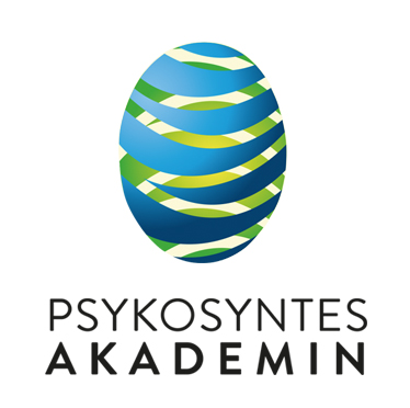 PsykosyntesAkademin Shop